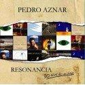 Pedro Aznar Resonancia 30 Años de un Viaje (BOX SET) (13CD)