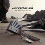 Jamiroquai High Times (Singles 1992 - 2006)