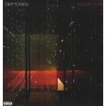 Deftones Koi No Yokan (CD)