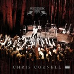 Chris Cornell Songsbook (CD)