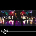 Metallica S&M (2CD)