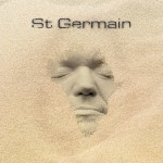 St Germain St Germain (Vinilo)