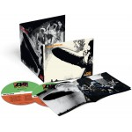 Led Zeppelin I (Deluxe Edition) (2CD)