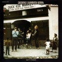 Creedence Clearwater Revival Willy and The Poor Boys (Vinilo)