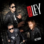La Ley Retour (CD+DVD)