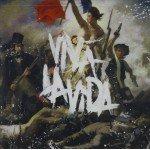 Coldplay Viva la Vida or Death & All His Friends (CD)