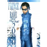 Prince Rave Un2 The Year 2000 (DVD)
