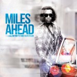 Miles Davis Miles Ahead (Original Motion Picture Soundtrack))