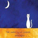 Pedro Aznar Mil noches y un istante (Vinilo) (2LP)