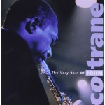 John Coltrane The Very Best Of