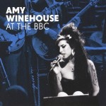 May Winehouse at the BBC (CD+DVD)