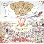 Green Day Dookie (Vinilo) (180 Gram Vinyl)