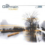 St Germain Tourist (2CD) (Limited Edition)