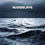 Audioslave Out of Exile (CD)