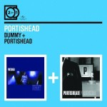 Portishead Dummy+Portishead (2CD)