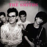 The Smith The Sound Of (Remastered 2008)