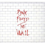Pink Floyd The Wall (2016 Version) (2CD)