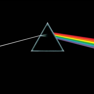 Pink Floyd The Dark Side of The Moon (2016 Version)