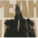 Pearl Jam Ten (Remastered) (Vinilo) (2LP)