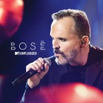 Miguel Bose MTV Unplugged (CD+DVD)
