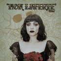 Mon Laferte Mon Laferte Vol.1 (Deluxe Edition) (CD+DVD)