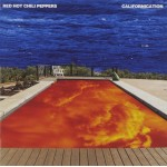 Red Hot Chili Peppers Californication (180 gram, 2LP)