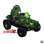 Gorillaz Gorillaz (Vinilo) (2LP)