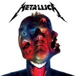 Metallica Hardwired... To Self-Destruct (Deluxe Edition) (3CD)