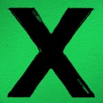 Ed Sheeran X (Vinilo) (2LP)