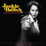 Jackie Brown - Music From The Miramax Motion Picture (Vinilo)