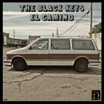 The Black Keys El Camino (Vinilo) (2LP+CD)