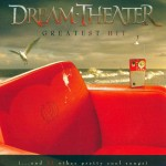 Dream Theater Greatest Hits (...And 21 Other Pretty Cool Songs) (2CD)