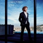 Simply Red Stay (CD)
