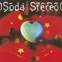 Soda Stereo Dynamo (Vinilo)