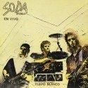 Soda Stereo Ruido Blanco (Vinilo)