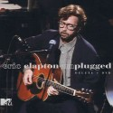 Eric Clapton Unplugged (Deluxe Edition) (2CD+DVD)
