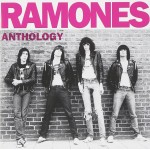 Ramones The Ramones Anthology (2CD)