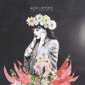 Mon Laferte La Trenza (CD)