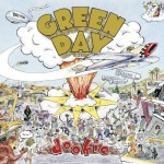 Green Day Dookie (180 Gram Vinyl)