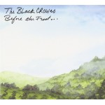 The Black Crowes Before the Frost & Until the Freeze (Digital Download Card)