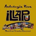 Illapu Antologia Viva (BOX) (3CD)