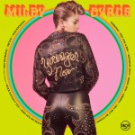 Miley Cyrus ‎Younger Now (CD)