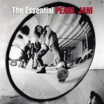 Pearl Jam The Essential (Rearviewmirror 1991-2003) (2CD)