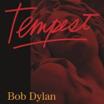 Bob Dylan Tempest (Vinilo) (2LP+CD) (Limited Edition)