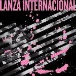 Lanza Internacional Lanza Internacional (CD)