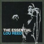 Lou Reed The Essential (2CD)