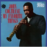 John Coltrane My Favorite Things (180 Gram Vinyl)