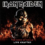Iron Maiden The Book Of Souls: Live Chapter (Vinilo) (3LP)