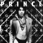 Prince Dirty Mind (Vinilo)