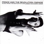 Prince & The Revolution Parade (Vinilo) (O.S.T.)